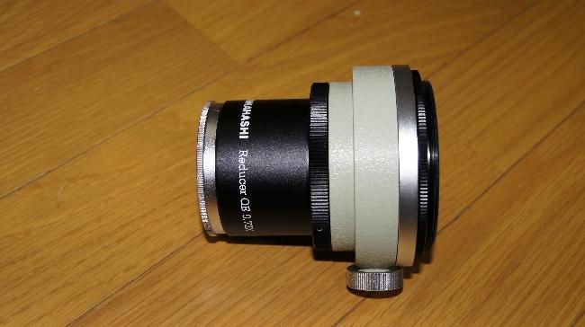 DSC05706.JPG