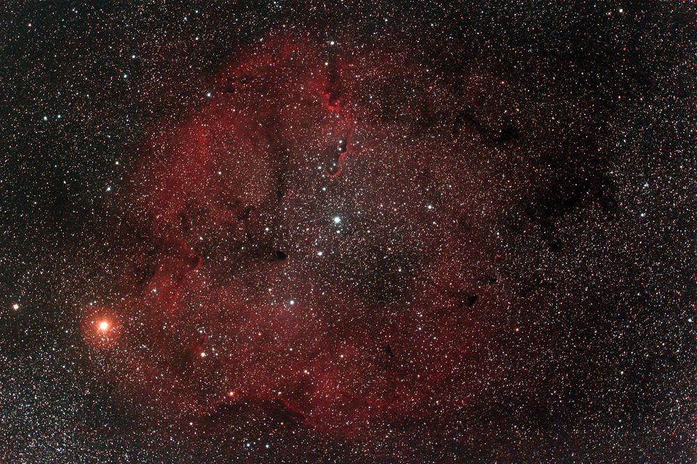 IC1396_3minx28.jpg