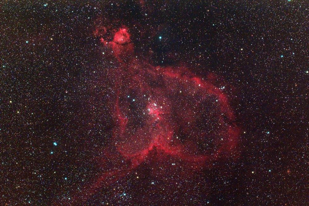 IC1805_10minx10v2.jpg