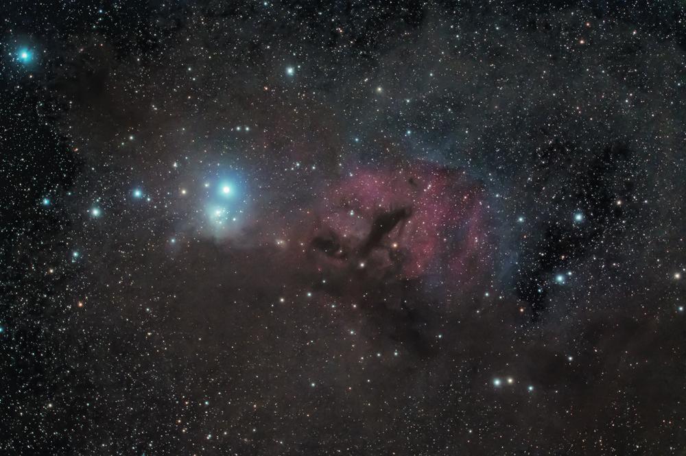 IC348.jpg