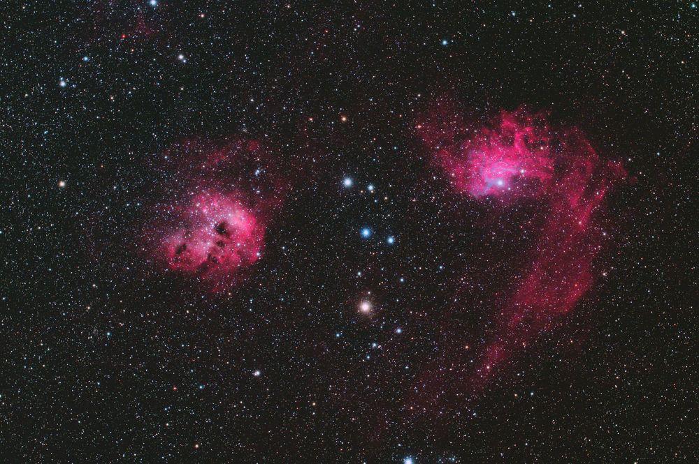 IC405_10minx10_v1.jpg