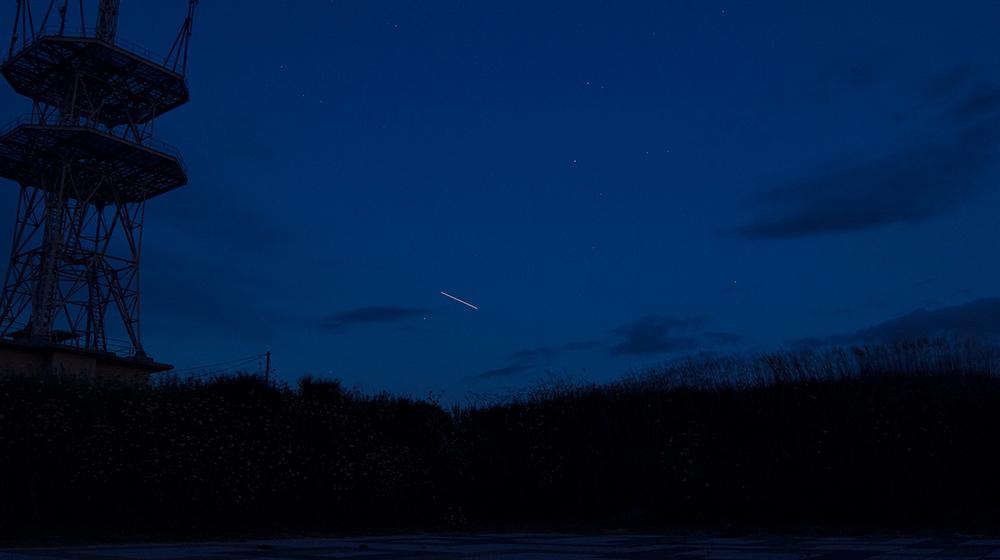 ISS150814-1.jpg