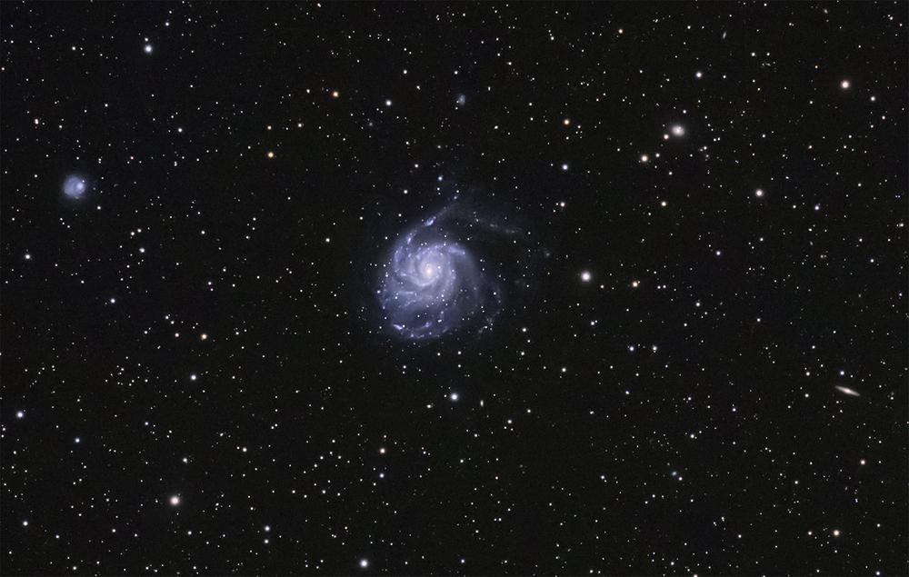 M101v2.jpg