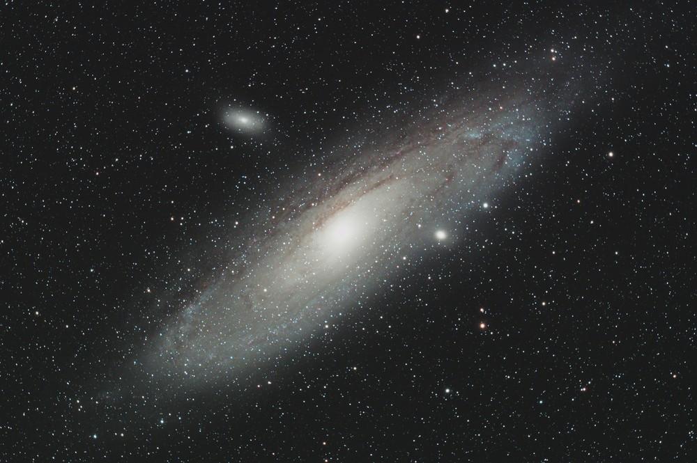 M31_10minx15_v1.jpg