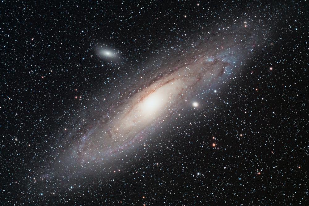M31again.jpg