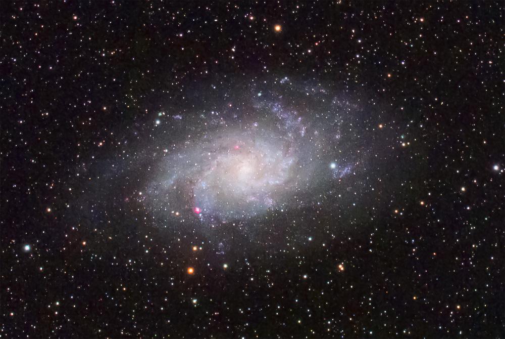 M33PS.jpg