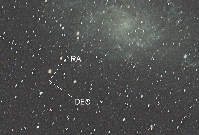 M33_hikaku.jpg