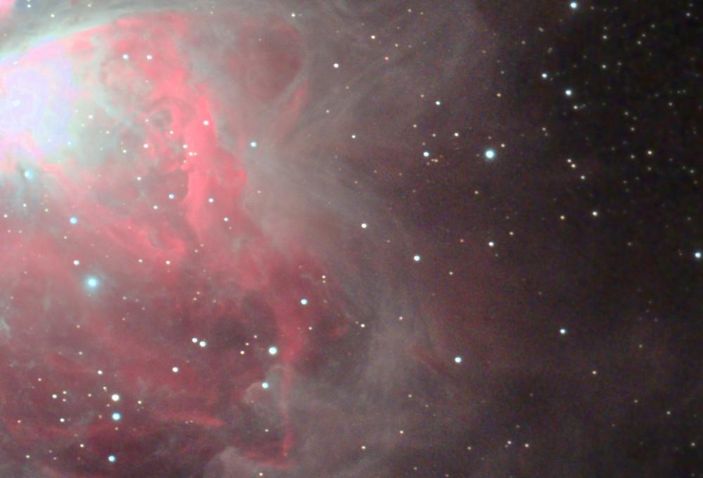 M42_131106up2.jpg