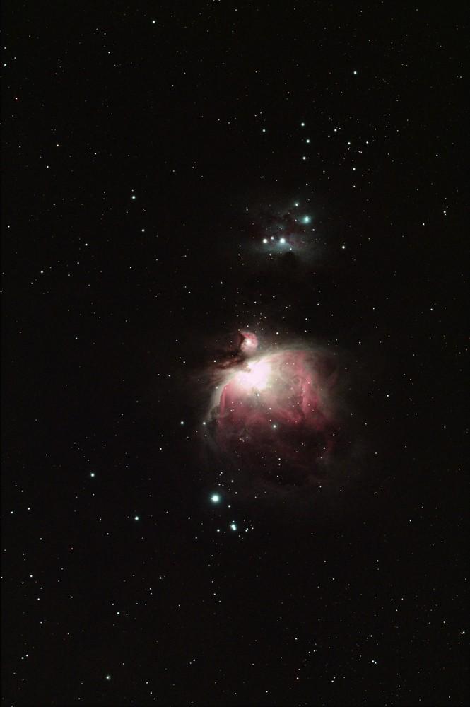 M42_v2.jpg