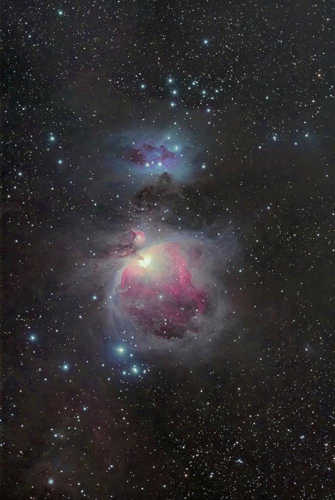 M42v3.jpg