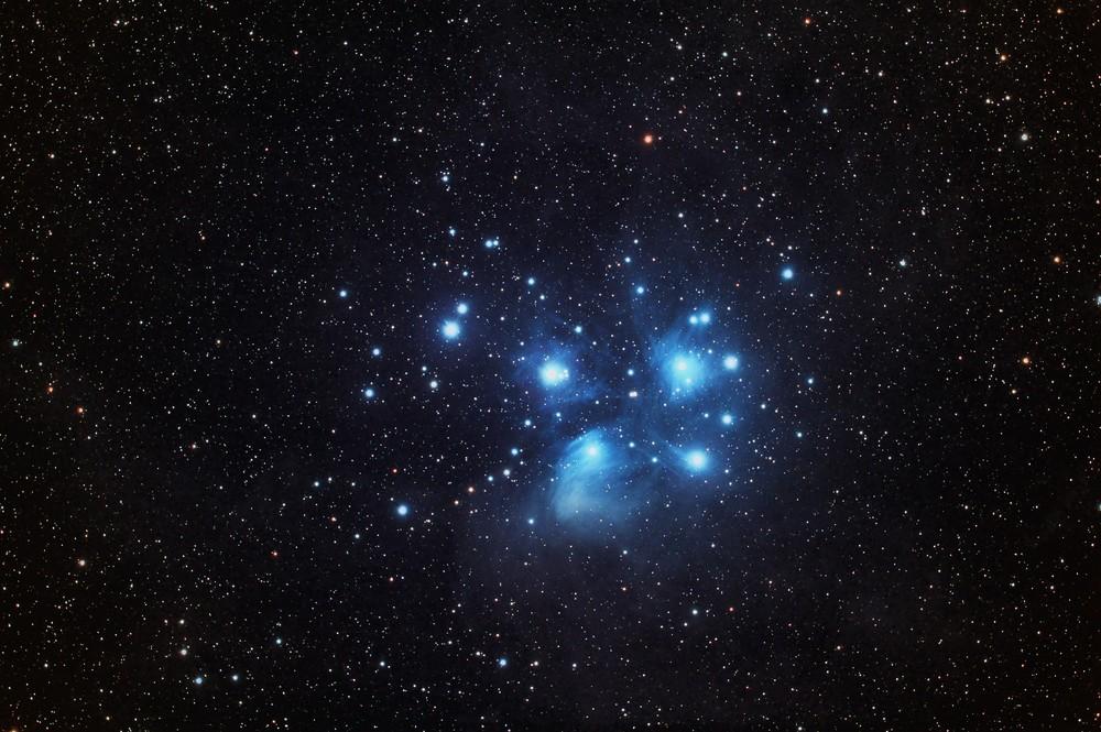 M45_10minx11_v2.jpg