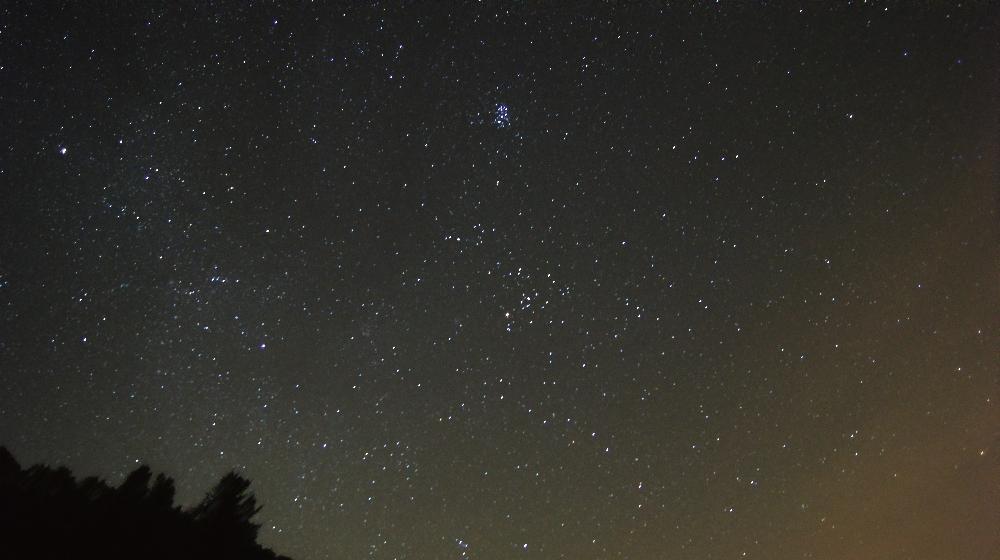 M45_30secx8.jpg