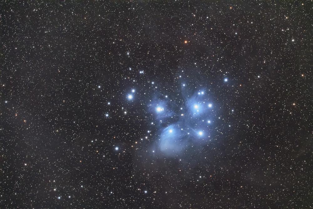 M45ps.jpg