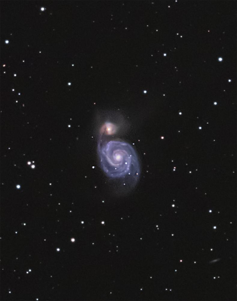 M51up.jpg
