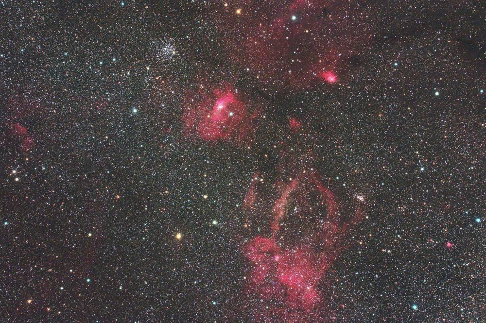 M52_v1.jpg