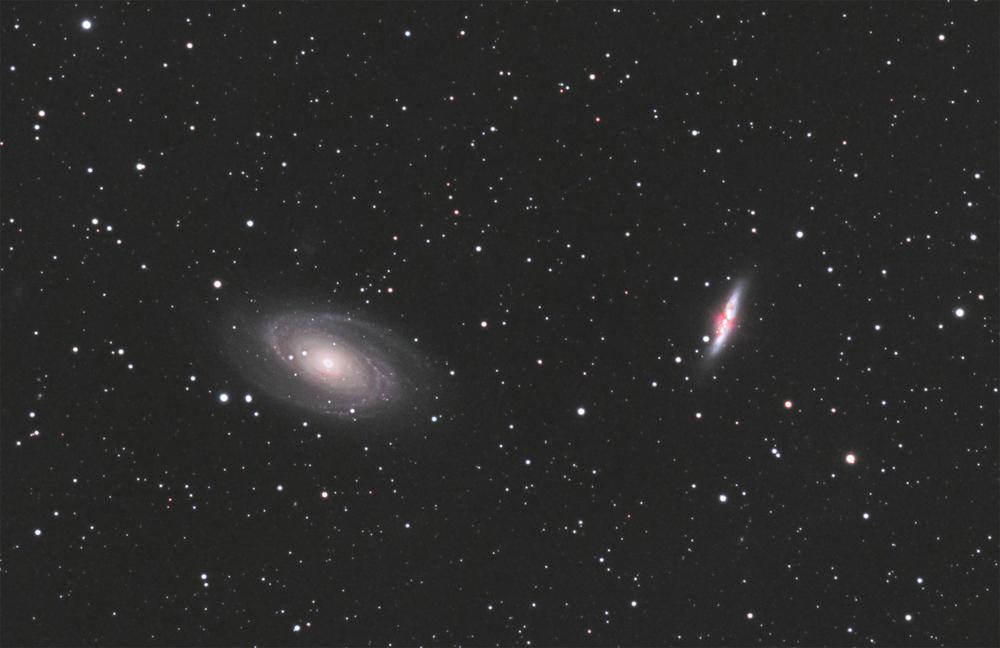 M8182up.jpg