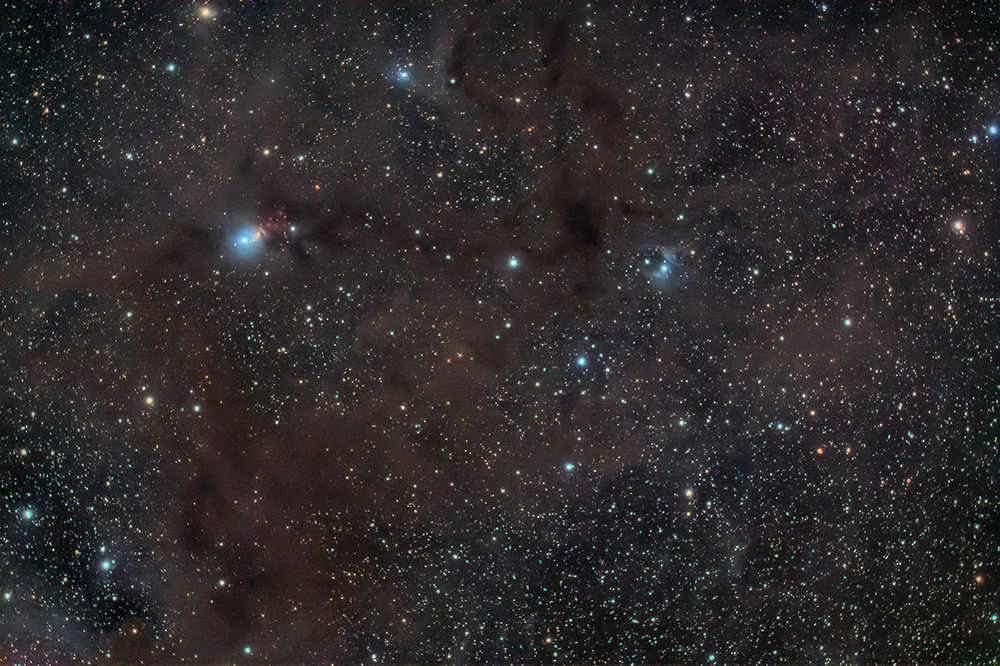 NGC1333again.jpg