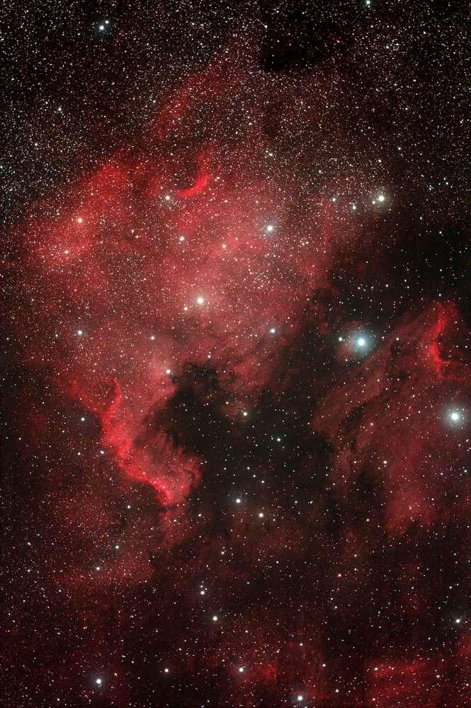 NGC7000_3minx23.jpg