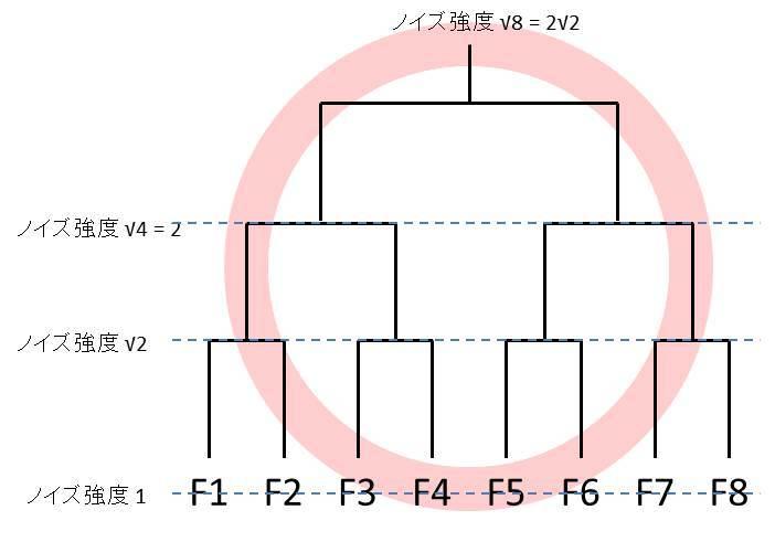 T4.jpg