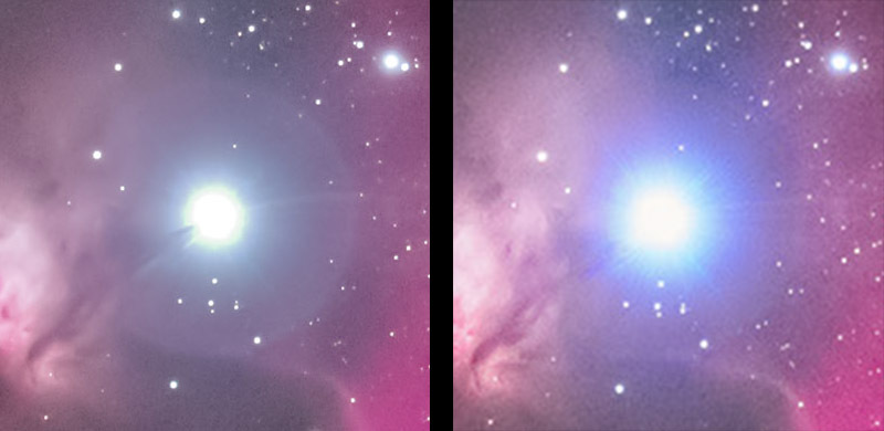 cstar.jpg