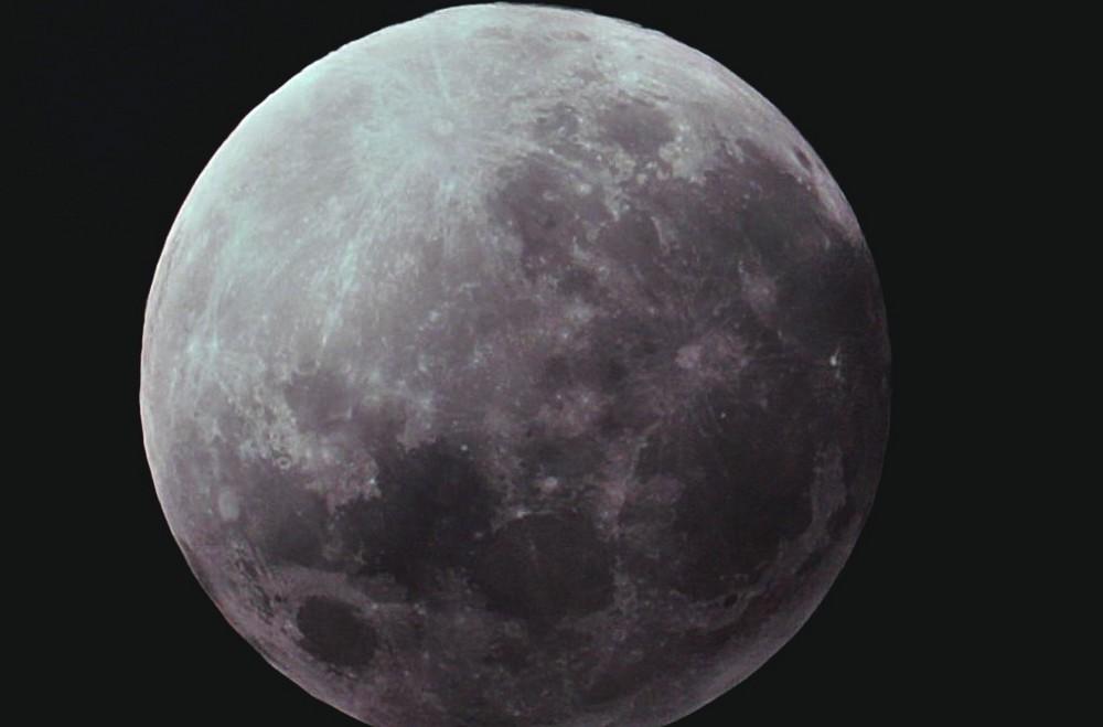 moon1 001_pp1.jpg