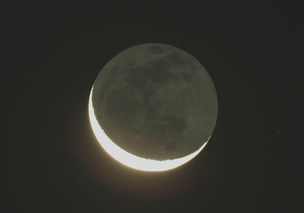 moon131101.jpg