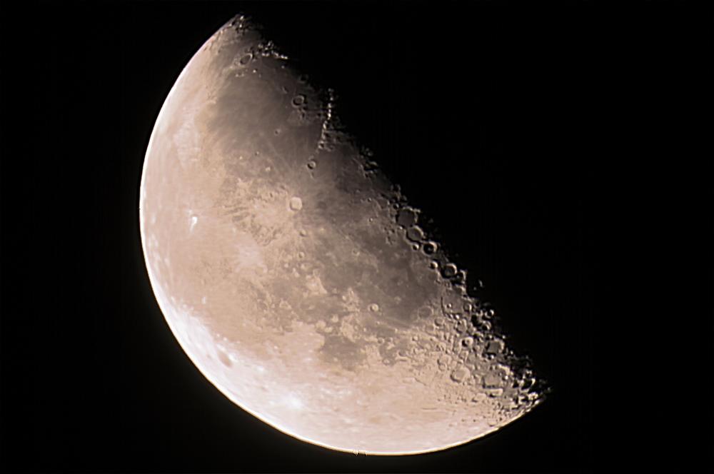 moon140323.jpg