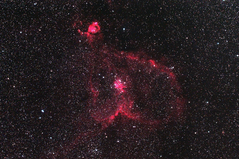 IC1805_10minx10v4.jpg