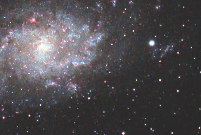 M33_after.jpg