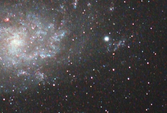 M33_before.jpg