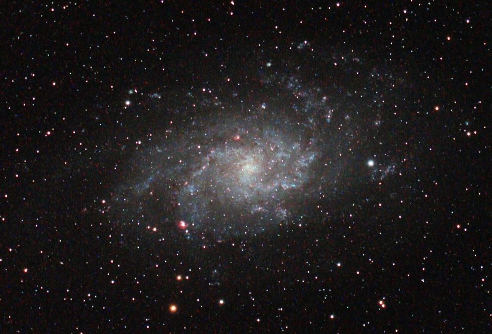 M33_v1.jpg