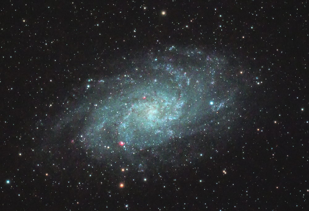 M33up_140921.jpg