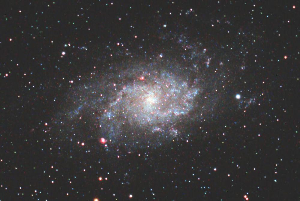 M33v3.jpg