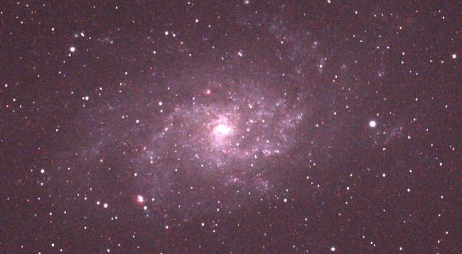 M33woflat.jpg