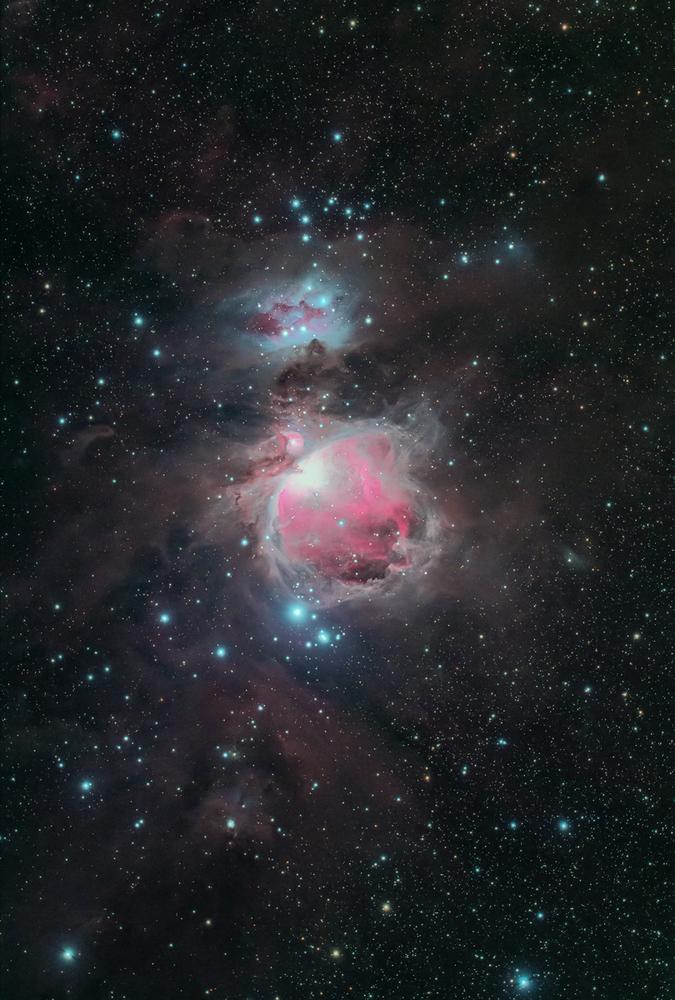 M42_2013.jpg