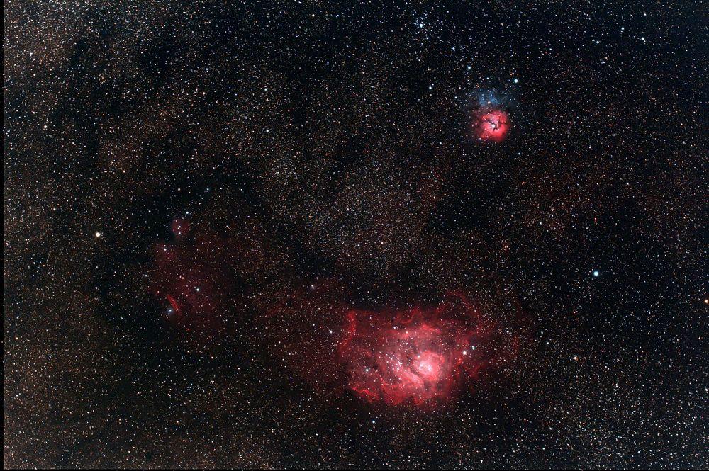 M8M20_3minx21_2minx5_red2.jpg