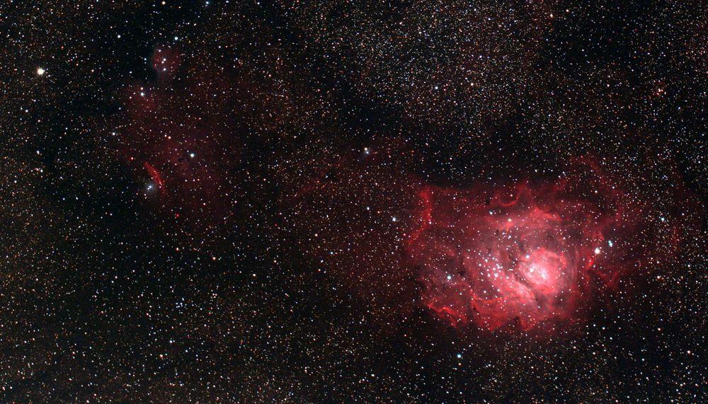 M8_2nd130707.jpg