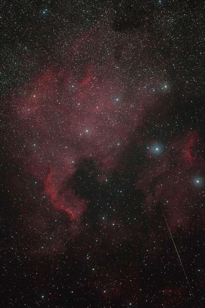 NGC7000_rs.jpg