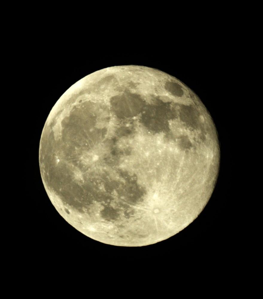 moon130526.jpg