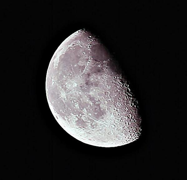 moon130630-2.jpg