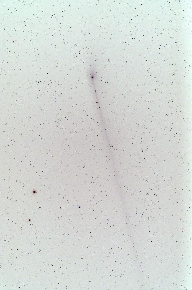 panstarrs130531BW.jpg